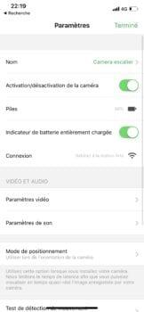 arlo-pro-2-8659-162x350 Test de la solution de vidéo surveillance Arlo Pro 2
