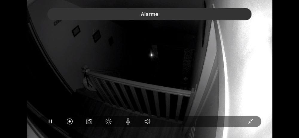 arlo-pro-2-8666-1000x462 Test de la solution de vidéo surveillance Arlo Pro 2