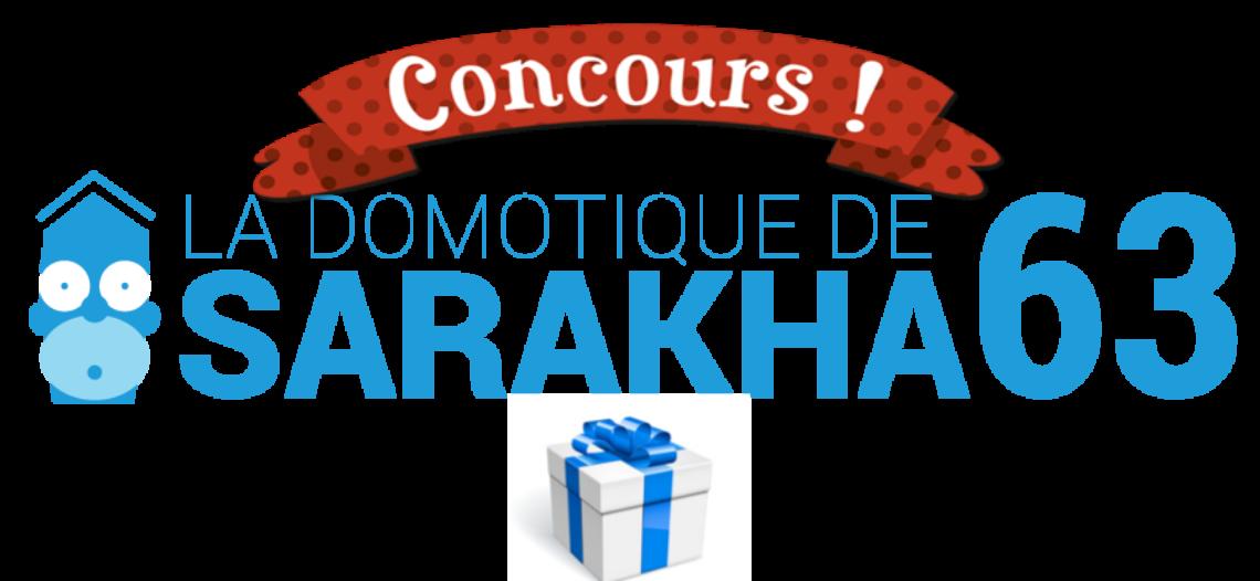 """Notre Veille : Concours 8 : Cadeaux personnalisés à l'effigie du Blog à gagner<span class=""""wtr-time-wrap block after-title""""><span class=""""wtr-time-number"""">1</span> min de lecture pour cet article.</span>"""