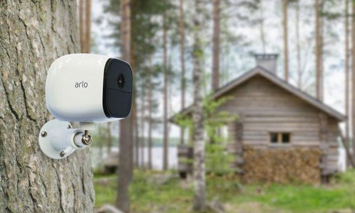 notre-veille-test-de-la-arlo-go-la-camera-4g-de-netgear Notre Veille : Test de la Arlo Go, la caméra 4G de Netgear