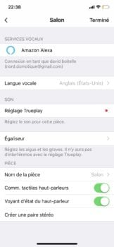 sonos-et-alexa-8258-162x350 Sonos One et Amazon Alexa sont enfin disponibles en France !