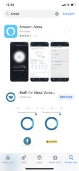 sonos-et-alexa-8701-162x350 Sonos One et Amazon Alexa sont enfin disponibles en France !