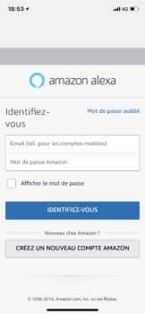 sonos-et-alexa-8702-162x350 Sonos One et Amazon Alexa sont enfin disponibles en France !