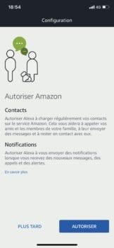 sonos-et-alexa-8704-162x350 Sonos One et Amazon Alexa sont enfin disponibles en France !