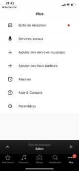 sonos-et-alexa-8711-162x350 Sonos One et Amazon Alexa sont enfin disponibles en France !