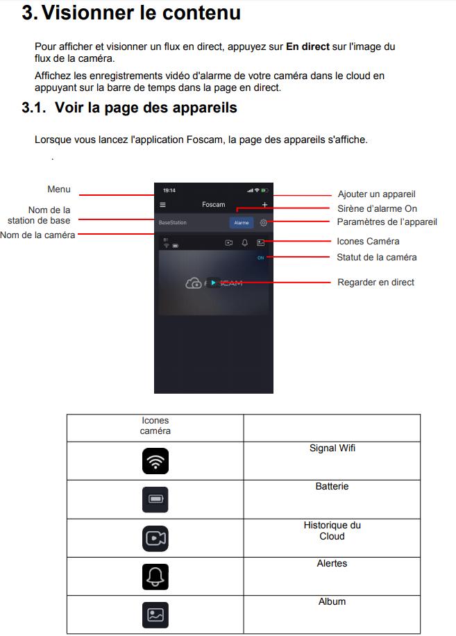2018-07-27-09-18-00-user-manual-for-e1-v1-0-french-pdf [FOSCAM] Test de la solution de vidéosurveillance Foscam E1