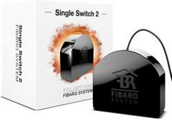 [Bon Plan Domotique] Fibaro Switch pour Home Kit