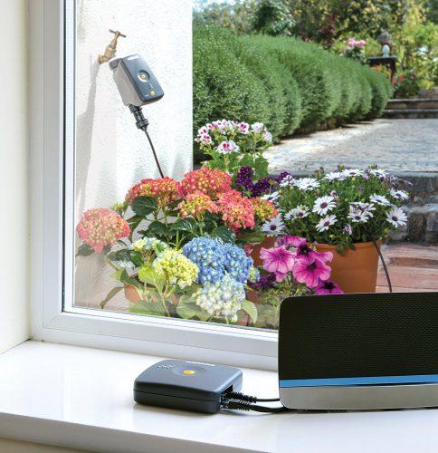 Notre-Veille-Programmateur-Cloud-Hozelock-test-de-larrosage-connecté-pour-votre-jardin Notre Veille : Programmateur Cloud Hozelock: test de l'arrosage connecté pour votre jardin