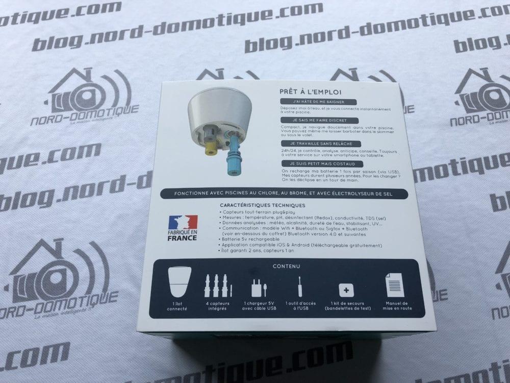 ico-ondilo--8795-1000x750 Test de ICO, l'analyse de votre piscine sur votre smartphone