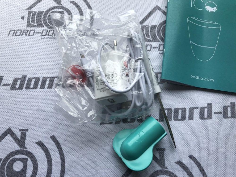 ico-ondilo--8798-1000x750 Test de ICO, l'analyse de votre piscine sur votre smartphone