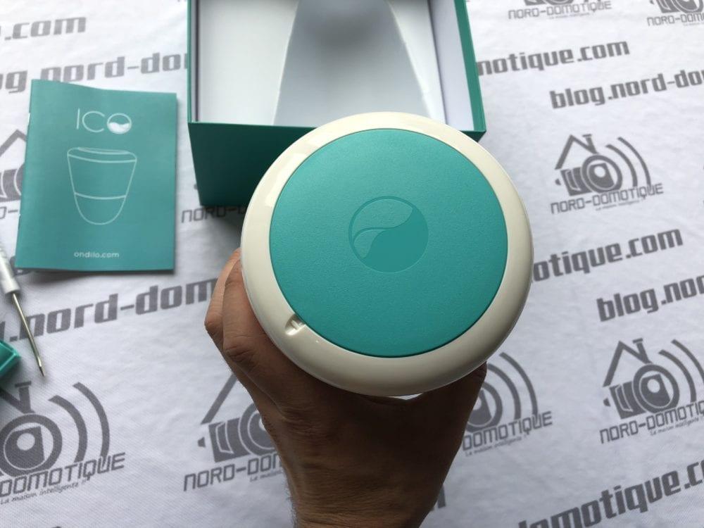 ico-ondilo--8800-1000x750 Test de ICO, l'analyse de votre piscine sur votre smartphone