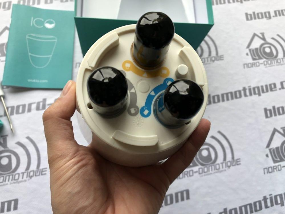 ico-ondilo--8802-1000x750 Test de ICO, l'analyse de votre piscine sur votre smartphone