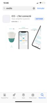 ico-ondilo--8806-162x350 Test de ICO, l'analyse de votre piscine sur votre smartphone