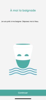 ico-ondilo--8810-162x350 Test de ICO, l'analyse de votre piscine sur votre smartphone