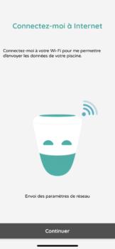 ico-ondilo--8812-162x350 Test de ICO, l'analyse de votre piscine sur votre smartphone