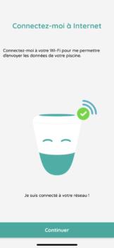 ico-ondilo--8813-162x350 Test de ICO, l'analyse de votre piscine sur votre smartphone