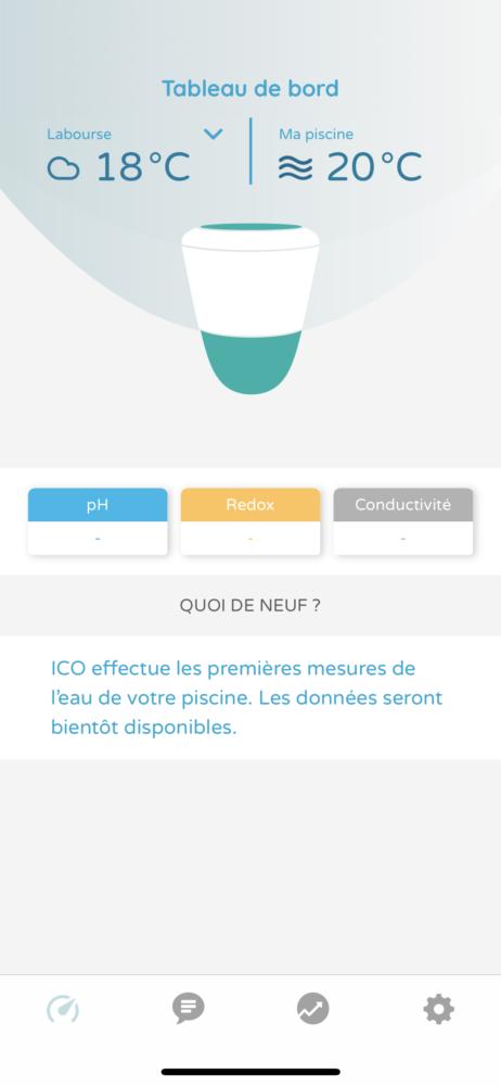 ico-ondilo--8816-462x1000 Test de ICO, l'analyse de votre piscine sur votre smartphone