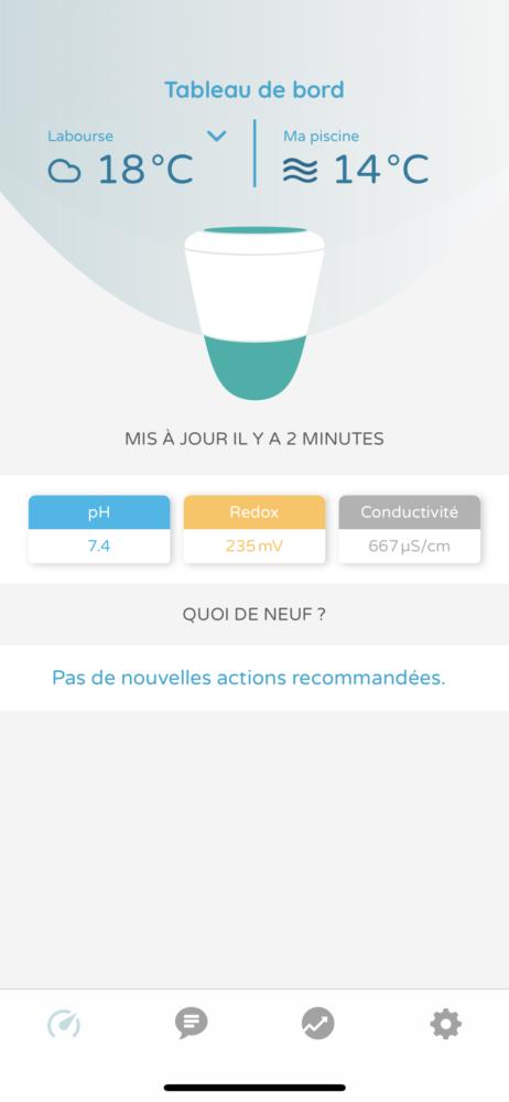 ico-ondilo--8817-462x1000 Test de ICO, l'analyse de votre piscine sur votre smartphone