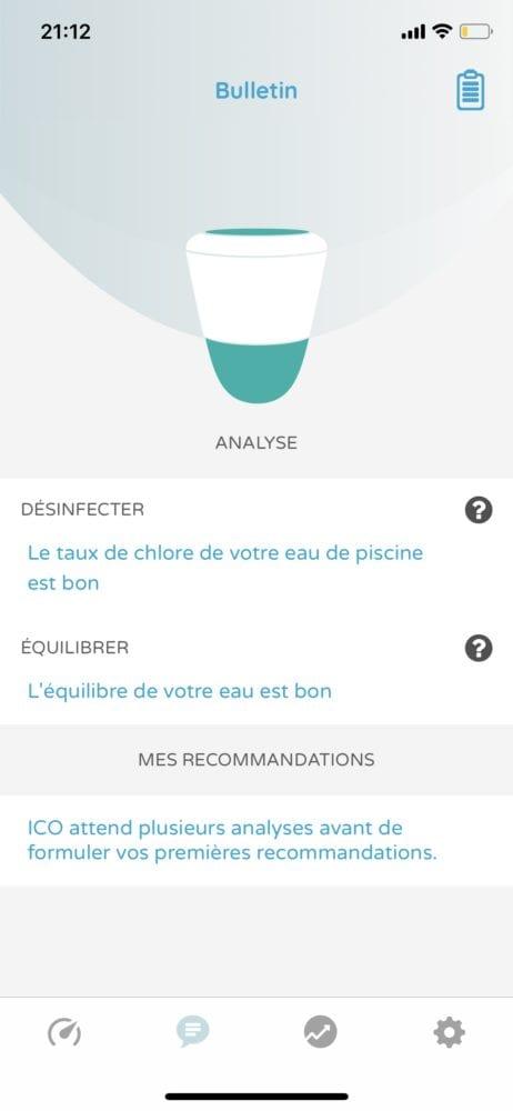 ico-ondilo-8914-462x1000 Test de ICO, l'analyse de votre piscine sur votre smartphone