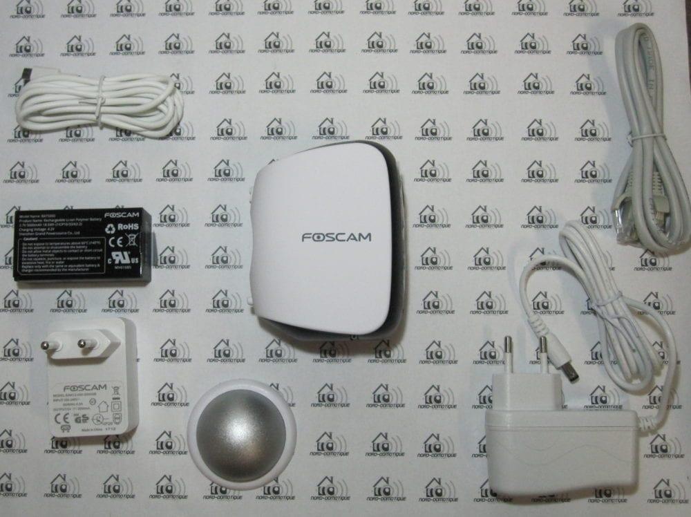 img-2822-e1532002461674-1000x748 [FOSCAM] Test de la solution de vidéosurveillance Foscam E1