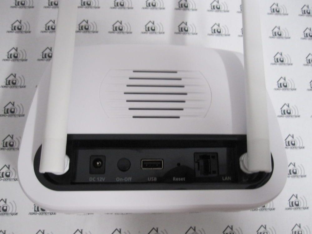 img-2824-1000x750 [FOSCAM] Test de la solution de vidéosurveillance Foscam E1