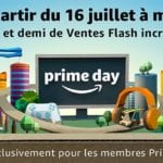 pd18-fr-announce-editorial-gw-dt-1150x323--cb474484682--150x150 Blog Nord Domotique