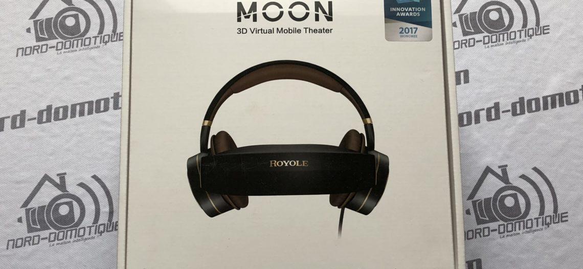 """Royole Moon test du casque de réalité virtuelle haut de gamme<span class=""""wtr-time-wrap block after-title""""><span class=""""wtr-time-number"""">5</span> min de lecture pour cet article.</span>"""