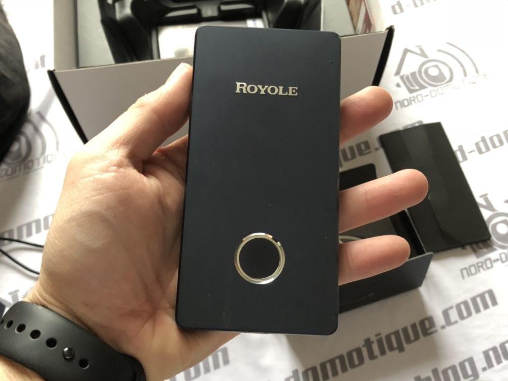 royole-moon-4588-1000x750 Royole Moon test du casque de réalité virtuelle haut de gamme