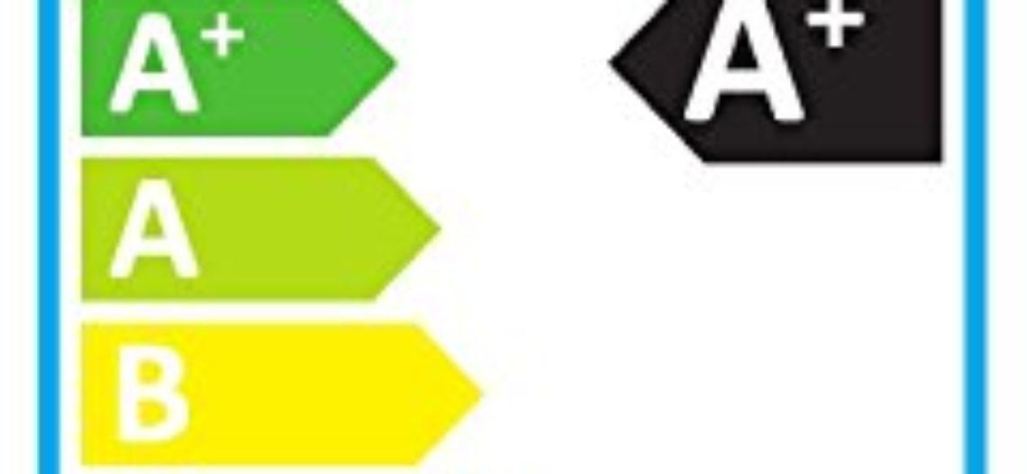 """[Bon Plan Smarthome!]  Philips Hue Kit de démarrage White and Color Ambiance avec 3xE27 10W [pont et interrupteur avec variateur inclus…<span class=""""wtr-time-wrap block after-title""""><span class=""""wtr-time-number"""">1</span> min de lecture pour cet article.</span>"""