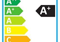 [Bon Plan Smarthome!]  Philips Hue Kit de démarrage White and Color Ambiance avec 3xE27 10W [pont et interrupteur avec variateur inclus…