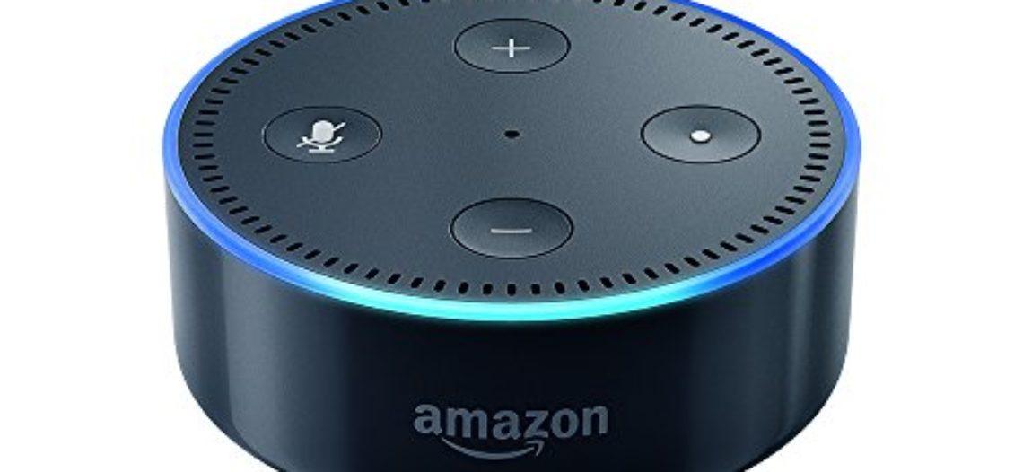 """[Bon plan]  Amazon Echo Dot (2ème génération), Noir<span class=""""wtr-time-wrap block after-title""""><span class=""""wtr-time-number"""">1</span> min de lecture pour cet article.</span>"""