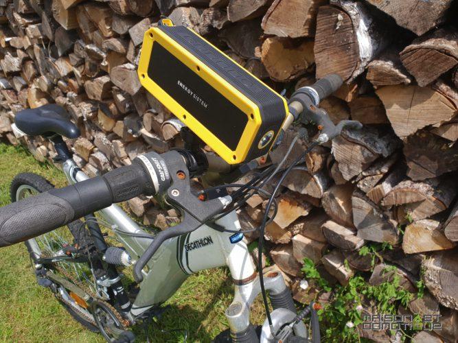 Notre-Veille-Energy-Sistem-Outdoor-Bike-lenceinte-bluetooth-qui-vous-accompagne-même-en-vélo Notre Veille : Energy Sistem Outdoor Bike: l'enceinte bluetooth qui vous accompagne même en vélo