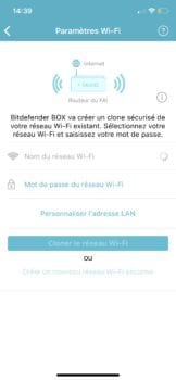 bitdefender-box-11-162x350 [Test] Bitdefender box 2, la solution pour protéger vos objets connectés!