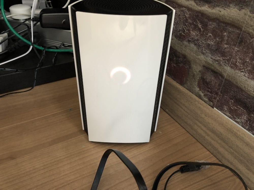bitdefender-box-13-1000x750 [Test] Bitdefender box 2, la solution pour protéger vos objets connectés!