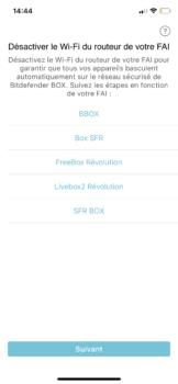 bitdefender-box-15-162x350 [Test] Bitdefender box 2, la solution pour protéger vos objets connectés!