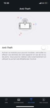 bitdefender-box-24-162x350 [Test] Bitdefender box 2, la solution pour protéger vos objets connectés!