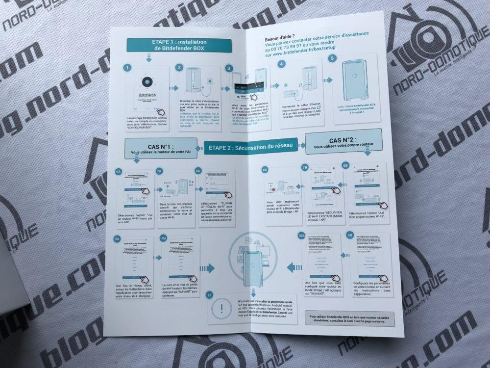 bitdefender-box-6-1000x750 [Test] Bitdefender box 2, la solution pour protéger vos objets connectés!