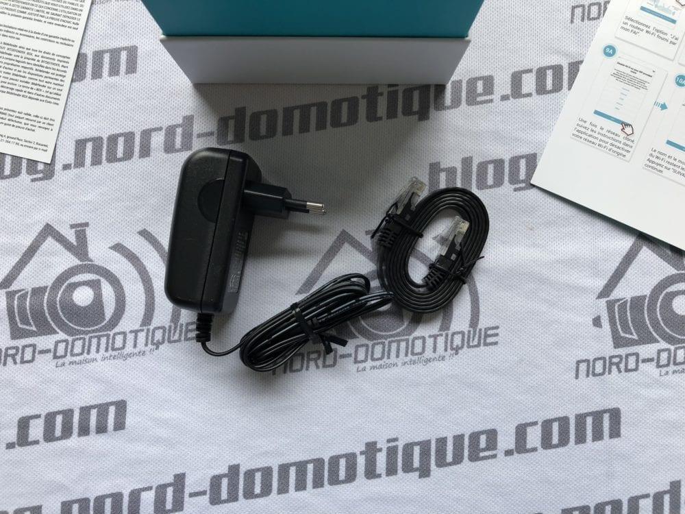 bitdefender-box-7-1000x750 [Test] Bitdefender box 2, la solution pour protéger vos objets connectés!