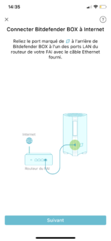 bitdefender-box-7-162x350 [Test] Bitdefender box 2, la solution pour protéger vos objets connectés!