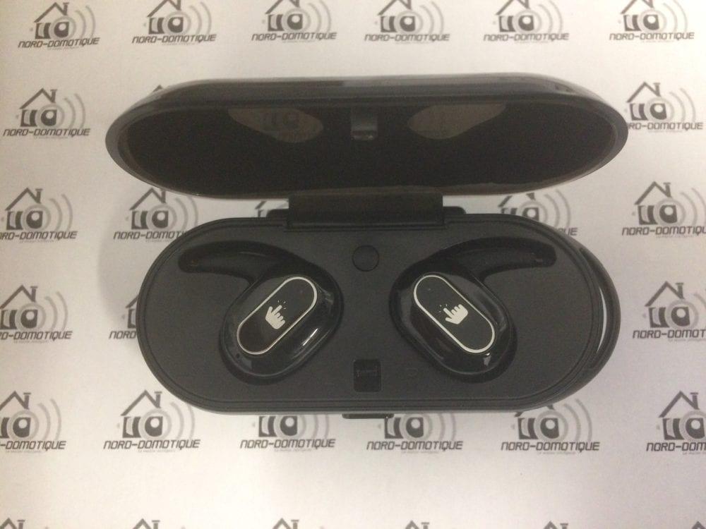 img-0163-e1533802907110-1000x750 Test des Écouteurs sans-fil Mbuynow 2, des écouteurs à 27 euro.