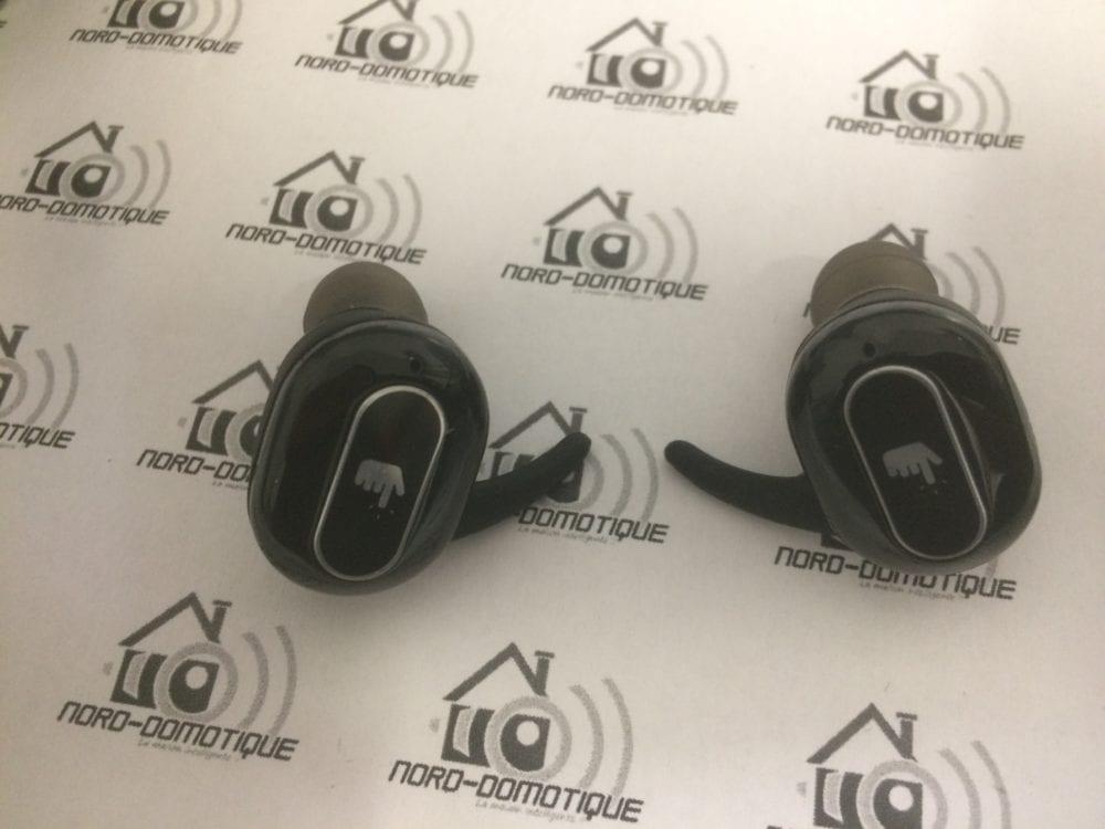 img-0165-e1533802934816-1000x750 Test des Écouteurs sans-fil Mbuynow 2, des écouteurs à 27 euro.