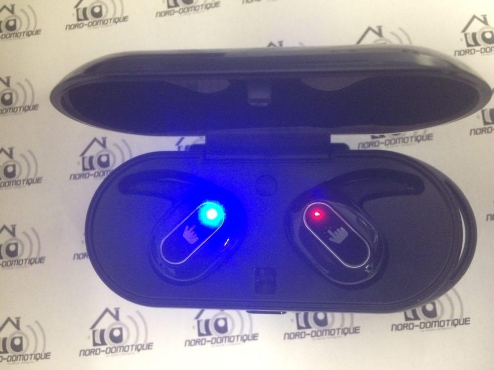 img-0169-1000x750 Test des Écouteurs sans-fil Mbuynow 2, des écouteurs à 27 euro.