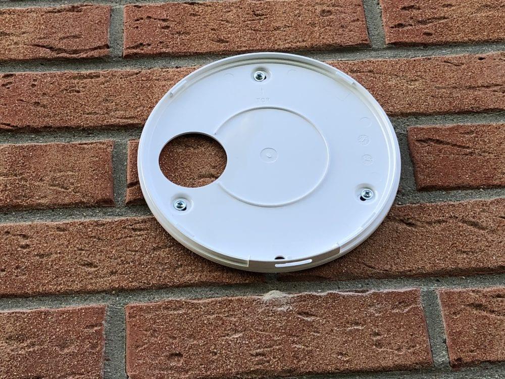sirene-somfy-protect-10-min-1000x750 Protéger votre maison avec la sirène extérieure Somfy Protect