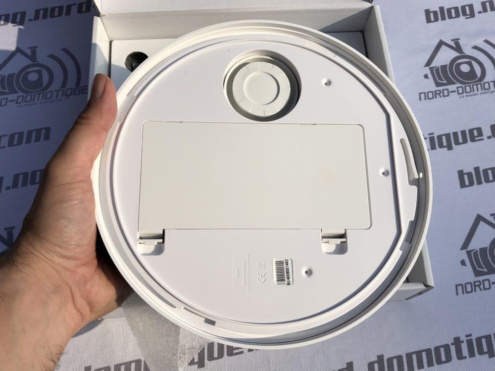 sirene-somfy-protect-17-min-e1533805714361-1000x750 Protéger votre maison avec la sirène extérieure Somfy Protect
