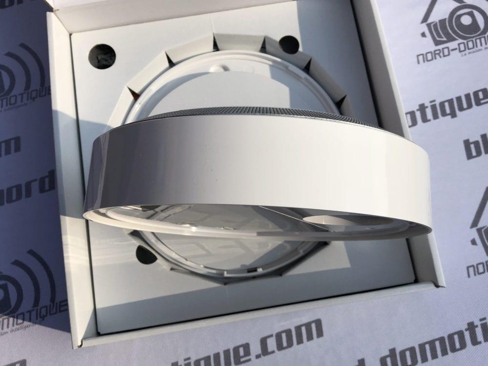 sirene-somfy-protect-18-min-e1533805942706-1000x750 Protéger votre maison avec la sirène extérieure Somfy Protect