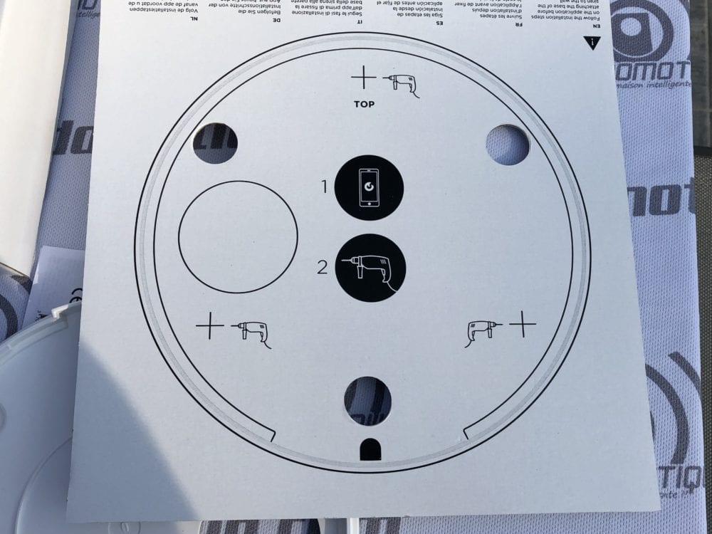 sirene-somfy-protect-20-min-e1533805925756-1000x750 Protéger votre maison avec la sirène extérieure Somfy Protect