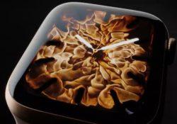 Notre Veille : L'Apple Watch Series 4 va surveiller notre santé de très, très près…