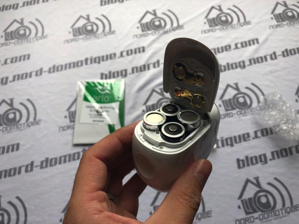 arlo-camera-0198-1000x750 [Tuto] Ajouter une caméra Arlo sur votre système Arlo Pro 2