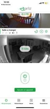 arlo-camera-0200-162x350 [Tuto] Ajouter une caméra Arlo sur votre système Arlo Pro 2