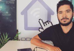 Notre Veille : Smarthome Academy – EP 23 : Concours des installations domotiques